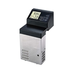Eurodib® Sous-Vide Thermal Circulator - SV-120