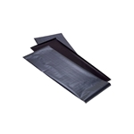 Food Service Solutions® Teflon Sheets Pack - 7000250