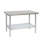 Tarrison® Work Table, 30