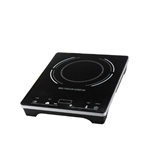 Eurodib® Countertop Induction Cooker, 120V - C1823