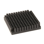 Vollrath® Pusher Block, 3/8 Dice - 379115