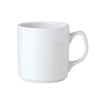 Steelite® Simplicity Atlantic Mug, 12 oz - 11010183