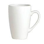 Steelite® Simplicity Quench Mug, 10 oz - 11010592