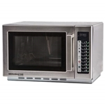 Menumaster® Light Duty Microwave, 1150 Watts - MCS10TS