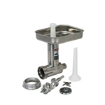 Globe® Power Drive Unit® Meat Grinder Attachment - XMCA-SS