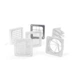 "Nemco® Fruit/Vegetable Slicer Blade and Holder Assembly, 1/4"" - 55424-1"