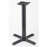 Magnum® Table Base, 25.75