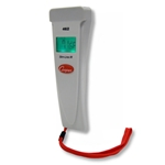 Cooper Atkins®  Slim-Line Infrared Thermometer, -40ºF to 536ºF - 462