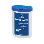 Celco® Comark Antibacterial Probe Wipes - PW70T
