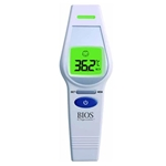 BIOS Professional® Fever Glow™ Non-contact Digital Forehead Thermometer - 275DI