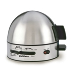 Chef's Choice® M810 Gourmet Egg Cooker  - 8100001