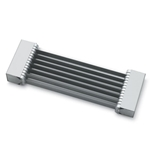 "Vollrath® Onion King® Blade Assembly, 1/2"" (6 Blades) - 512"