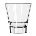 Libbey® Endeavor Rocks Glass, 9 oz - 15710