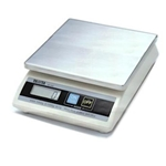 Portion Control Scale - HD 200-250