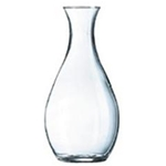 Arcoroc® Elegance Wine Decanter, 33.75oz - 42173