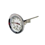 BIOS® Candy Thermometer - DT163