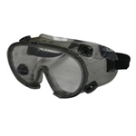 RSI® Safety Goggles - SEPG211TQ