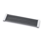 "Vollrath® Redco® Tomato Pro™ Tomato Slicer Replacement Blade Assembly, 3/16"" - 0653"