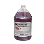 GREASE X2™ Industrial Strength Degreaser, 4L (2/CS) - L6401-008 RH