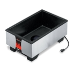 Vollrath® Cayenne Model 1001 Warmer - 71001