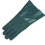 WASIP® Chemical Resistant Gloves - 290700