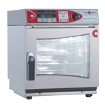 Convotherm Mini Combi Oven - OES-6.10