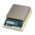 Taylor® Digital Portion Control Scale, 2 lb - TE32C