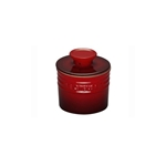 Le Creuset® Butter Crock, Red - PG0200-0967