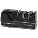 Chef's Choice® Professional 130 Knife Sharpener - 0130506