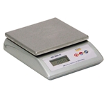 Kilotech® KPC 5000-02 Portion Control Scale, 2 KG - 851146