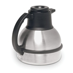 BUNN® Deluxe Thermal Carafe, 1.9L - 18022.6002