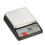 Taylor® Digital Portion Control Scale - TE10FT