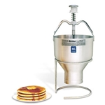 Belshaw® Pancake Dispenser - 8504011
