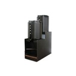 BBC® Dual Stand For Gravity Coffee Dispenser - AX980065