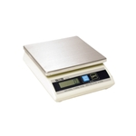 Kilotech® KD-200 Portion Control Scale - 851156