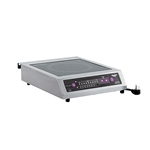 Vollrath® Commercial Series Induction Range - 6951020