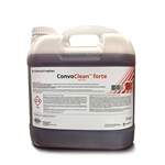Cleveland® Convoclean Solution - C-CLEAN