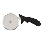 "Browne® Pizza Cutter, 4"" Wheel - PC996"