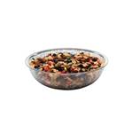"Cambro® Camwear Round Pebbled Bowl, 8"" - PSB8176"