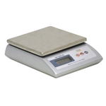 Kilotech® KPC-5000 Portion Control Scale 5 KG - 851147
