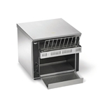 Vollrath® Conveyor Toaster, JT1, 120V - CT2-120350