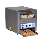 Vollrath® JT2-H Conveyor Toaster, 208V - CT4H-208550
