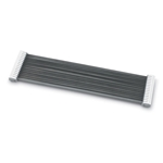 "Vollrath® Redco Tomato Pro 11 Blade Assembly, 1/4"" - 0654"