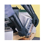 RSI® Heavy Weight Glove, Black - 6797R