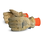 Superior Glove® Freezer Glove - 678AFTLK
