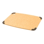 Epicurean® Non-Slip Cutting Board 14.5
