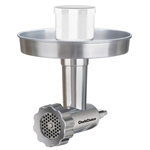 Chef's Choice® Meat Grinder Attachment - 7965000