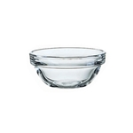"Arcoroc® Glass Stacking Bowl 2.75"" (3DZ) - 10018"