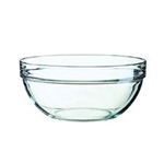 Arcoroc® Glass Bowl 4.625