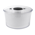 OXO Good Grips® Salad Spinner, Clear, 4.7L - 1351580CL